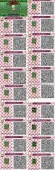 568 best animal crossing images on pinterest qr codes acnl