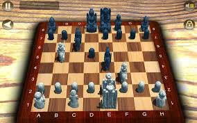 ancient chess ancient chess 3d free apk download free board game for android