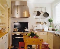 no cabinets in kitchen kitchen without upper cabinets kitchen without upper cabinets