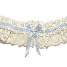 Blue Wedding Lingerie Lingerie U0026 Nightwear Notonthehighstreet Com
