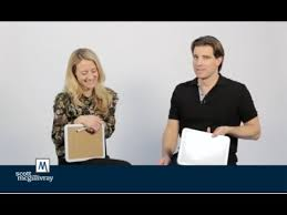 scott mcgillivray plays the newlywed game youtube