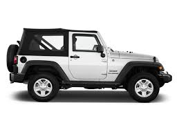 jeep sahara 2016 white jeep wrangler white wallpaper widescreen 11830 download page