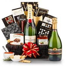 send a gift basket top gift baskets including and thanksgiving gift