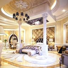 hgtv bedroom decorating ideas master bedroom luxury master bedroom decorating ideas best