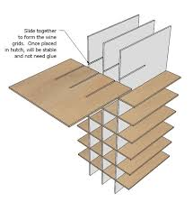 diy wine cabinet plans wine rack plans sosfund plans for building a wine rack learn to diy