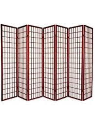 Panel Room Divider Room Dividers Amazon Com