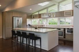 leicht kitchen 2 4755 jpg leicht greenwich