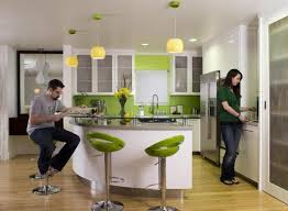 Interior Design My Home Interior Design My Home Zhis Me