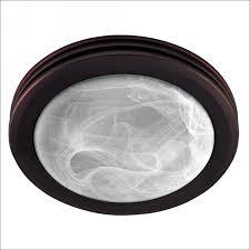 bathroom shower fan light combo light fan bathroom combo