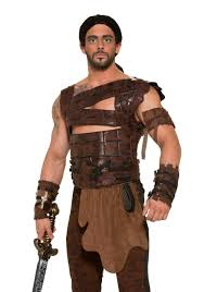 cheap mens halloween costumes game of thrones costumes halloweencostumes com