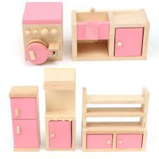 100 dolls house kitchen furniture compare prices on dolls