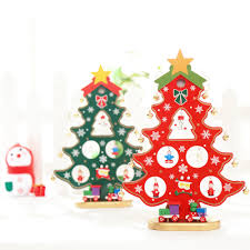 popular christmas tree wood buy cheap christmas tree wood lots