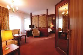Casino Bad Kissingen Centro Hotel Klee Am Park In Wiesbaden