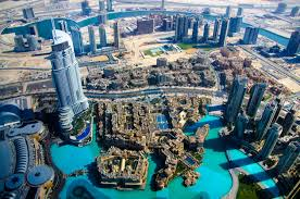 book online best dubai tours packages and luxury hotel deals with