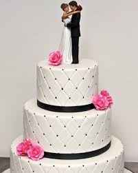 wedding cake designs wedding cake ideas thatweddinggirl