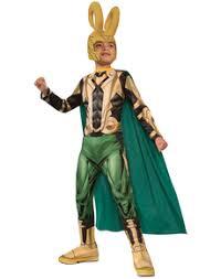 Borat Halloween Costume Avengers Fancy Dress Costumes Buy Price