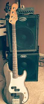 low down sound bass cabinets official revsound bass cab club talkbass com