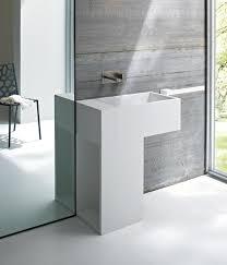 design waschtischarmaturen leva armatur waschtischarmaturen rexa design architonic