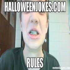Brace Meme - when you get a webcam and brace meme smiling with braces 55661