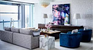 Home Decor Websites Uk by Luxdeco Com Luxury Furniture Designer Homeware Accessories U0026 Gifts