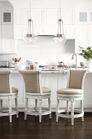 Pendulum Lighting In Kitchen Focus On Kitchen Pendant Lighting Lamps Plus