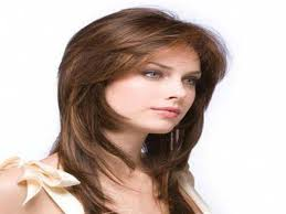 amazing hairstyle cutting for girls photos u2013 latest hairstyles for
