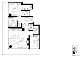 casa 2 condos in toronto on prices u0026 floor plans