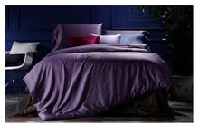 Purple Comforter Sets Deep Purple Comforter Sets Online Shopping The World Largest Deep