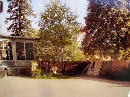 octagon house octagon house u201cbefore u201d u2013 octagon house retreat bed and breakfast