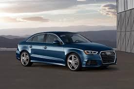 audi a3 premium vs premium plus 2017 audi a3 car review autotrader
