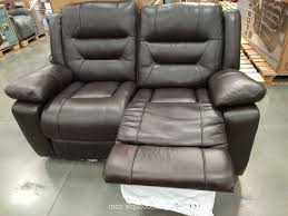 Berkline Leather Reclining Sofa Loveseat Reclining Sofas For Sale Berkline Leather Reclining