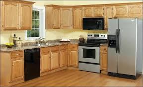 Cheap Kitchen Cabinets Chicago Cheap Kitchen Cabinets Ljve Me