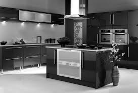 Bathroom Glossy Cabinets Divine Latex And High Gloss Kitchen - Kitchen cabinets hialeah