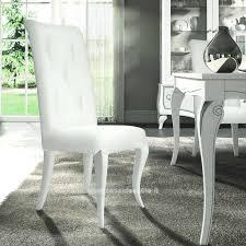 sedie sala da pranzo moderne sedia imbottita con bottoni mobili casa idea stile