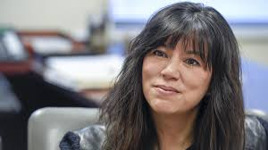 husted michelle sie whitten makes life better for people with