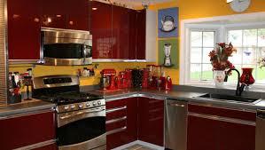 Kitchen Cabinets Prices Pleasurable Sample Of Mabur Breathtaking Endearing Motor