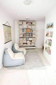 Kids Playroom Furniture by 683 Best Playroom Images On Pinterest Nursery Home And Kid Playroom