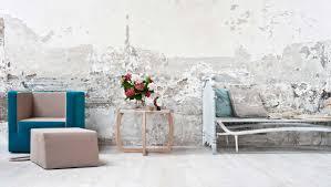 decube armchair design luca binaglia formabilio wood