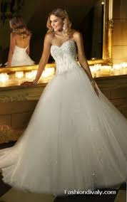 david u0027s bridal santa monica ct2881a wedding dress wedding dress