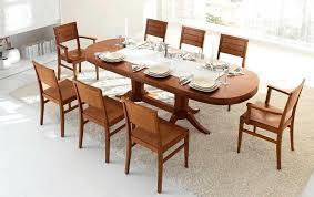 contemporary kitchen table chairs contemporary kitchen chairs best modern wood dining table set about