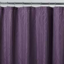 blinds curtains gorgeous design of kmart shower curtains for kmart shower curtains hookless shower curtain kmart shower curtains