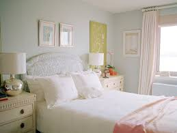 10 best cute pink grey bedroom ideas images on pinterest