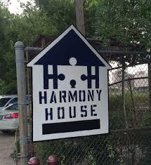about us u2013 harmony house inc