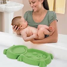 safety 1st comfy bath cushion buybuy baby