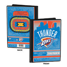 photo albums for 4x6 pictures kevin durant sports propaganda handmade le serigraph thunder