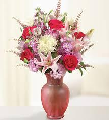 Same Day Flowers Same Day Flowers Elegant Arrangements