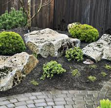 small rock garden design ideas 15 cool small rock garden ideas