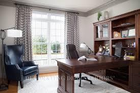 home decorators st louis mo home office decorator st louis home library designer services