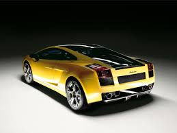 lamborghini car wallpaper lamborghini gallardo rear wallpaper lamborghini cars wallpapers in