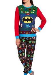 sweater pajamas s pajamas sears